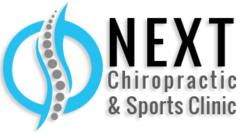 Next Chiropractic & Sports Clinic