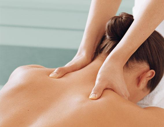 A Relaxation Massage Is Beneficial For People Who Are Feeling Stressed Out Overwhelmed Depressed Or Are Having Difficulty Sleeping
